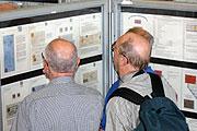 Alpen Adria Ausstellung 2013