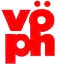 Logo VÖPH