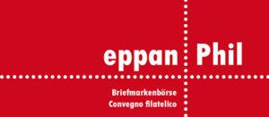 Sammlerbörse Eppanphil in Eppan