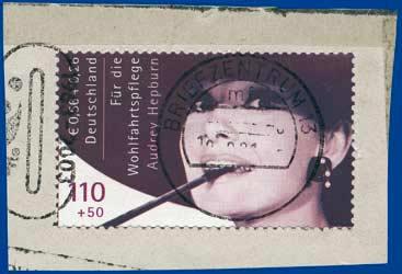 Hepburn 4