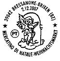 brixen_07