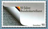 deutschland_08
