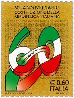 italien_2008