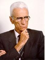 Dr. Silvius Magnago