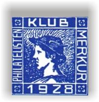 Logo Merkur Innsbruck