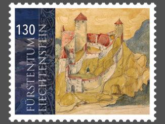 Schloss Maultsch Terlan Südtirol