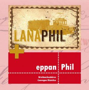 EppanPhil mit LanaPhil in Eppan @ Raiffeisenhalle Eppan